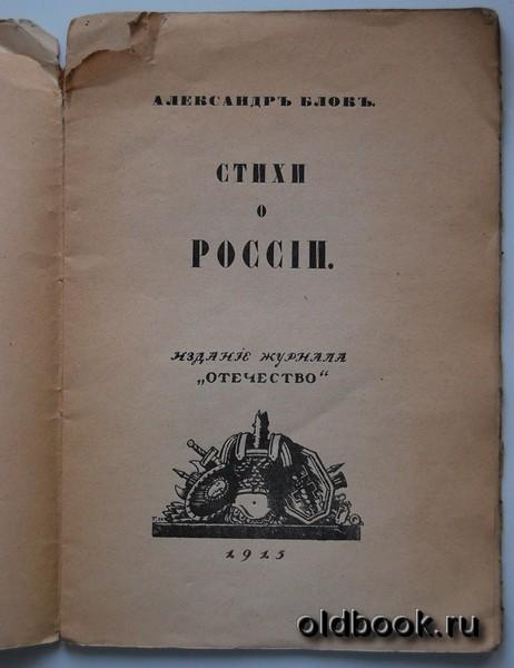 masturbatsiya-s-krasivoy-popoy